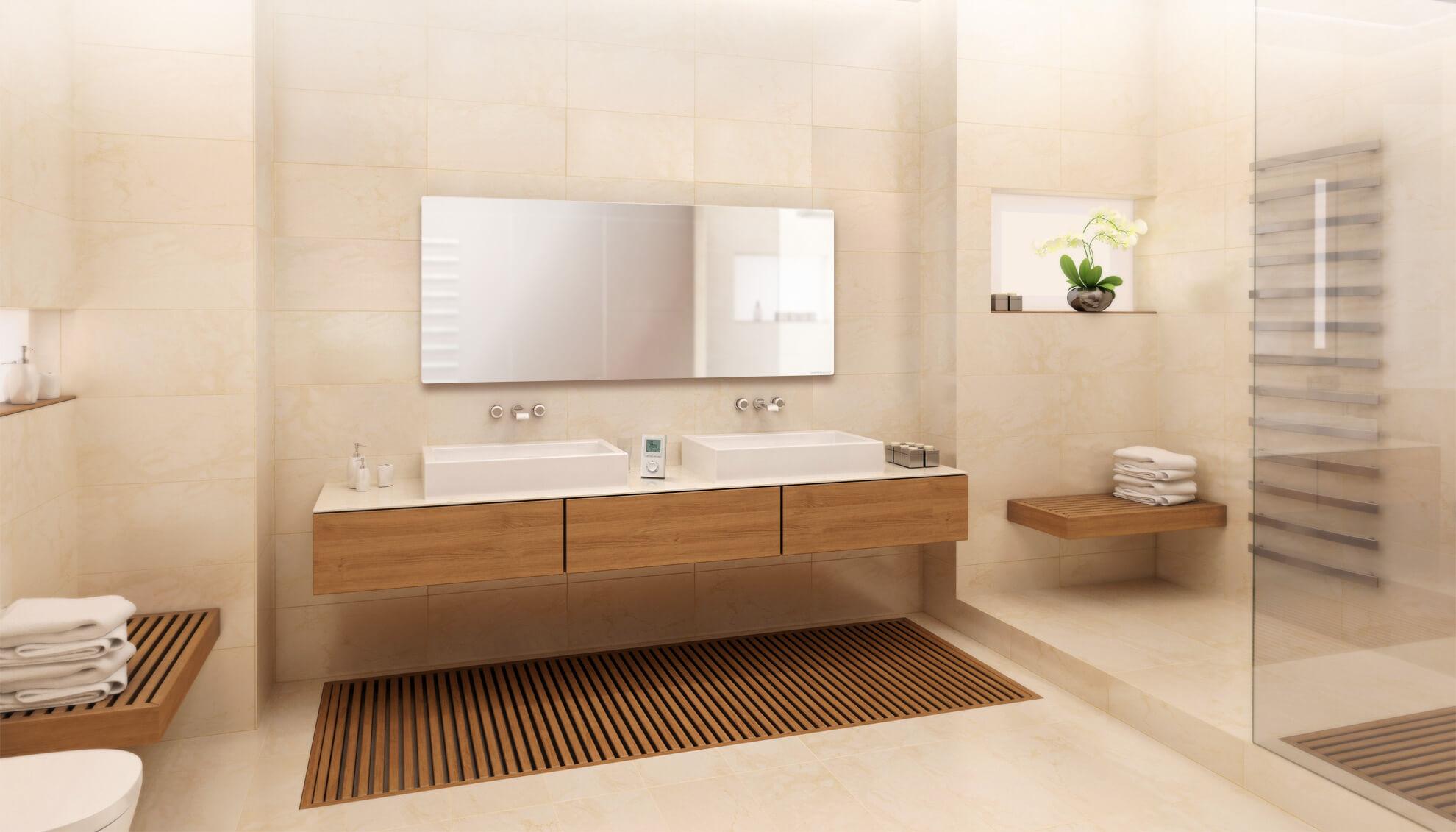 infrarotheizung kosten rechner welltherm. Black Bedroom Furniture Sets. Home Design Ideas